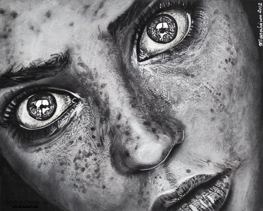 self_destruction_by_xrls