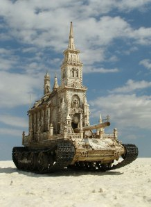 churchtanks-kris-kuksi-1