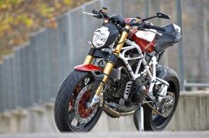 Radical-Ducati-Pursang 2