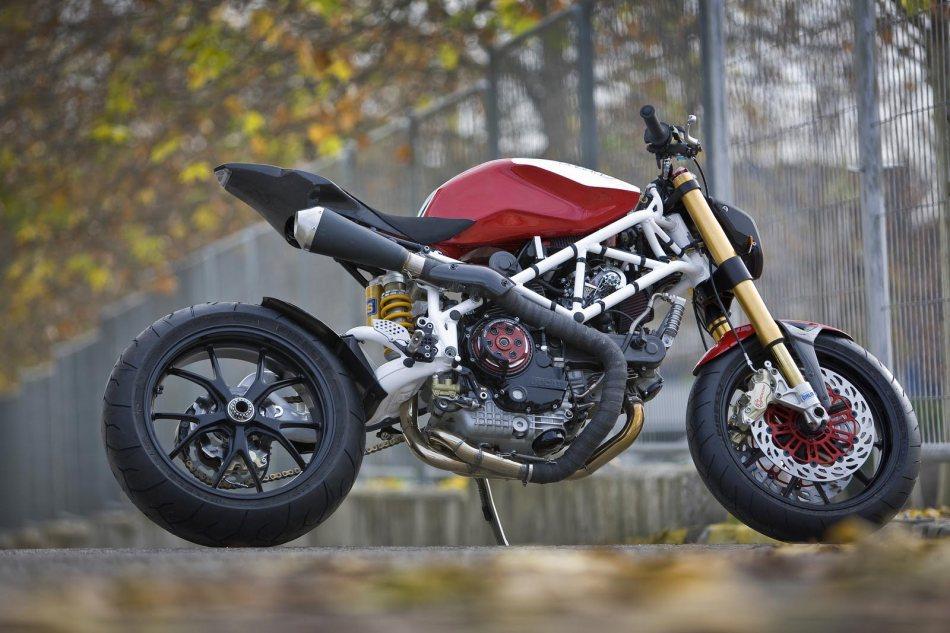 Radical-Ducati-Pursang