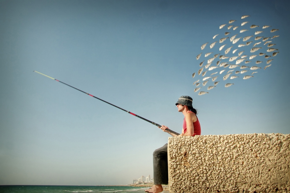 FISHERMAN-by-Ronen-Goldman