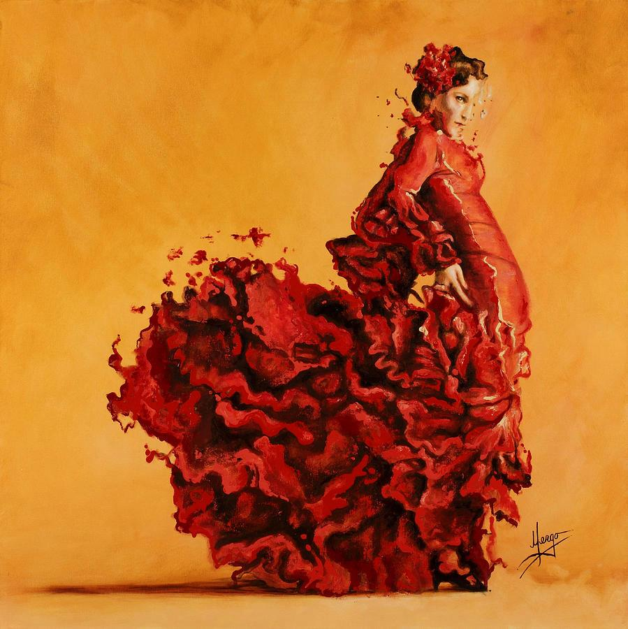 Passon by Karina Llergo Salto