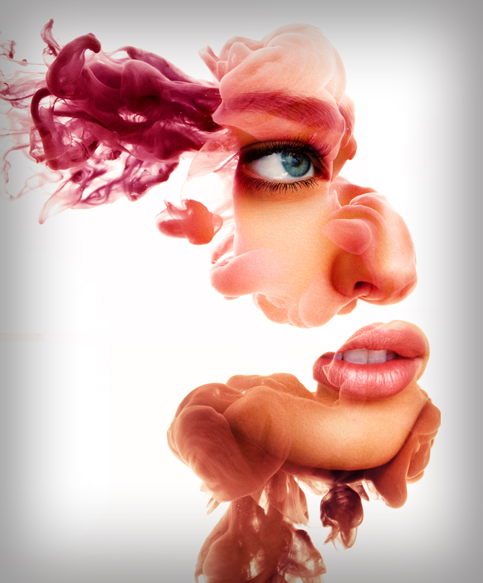 Beibeees 2 by Alberto Seveso