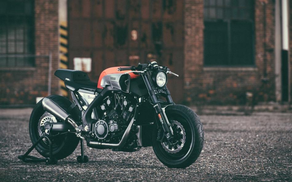 Yamaha-VMAX-Infrared-by-JVB-Moto1