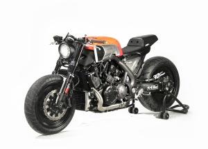 Yamaha-VMAX-Infrared-by-JVB-Moto2