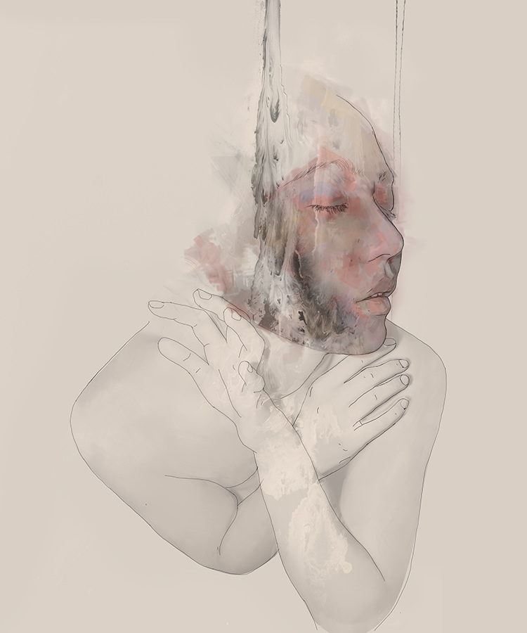 untitled 2015 by Januz Miralles