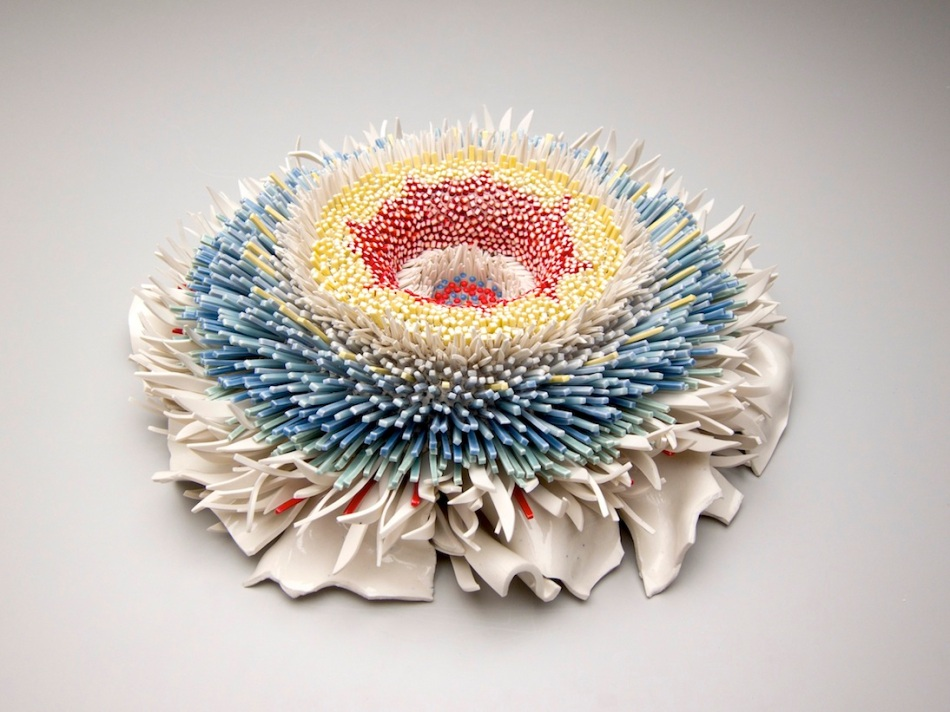Everything Auspicious by Zemer Peled