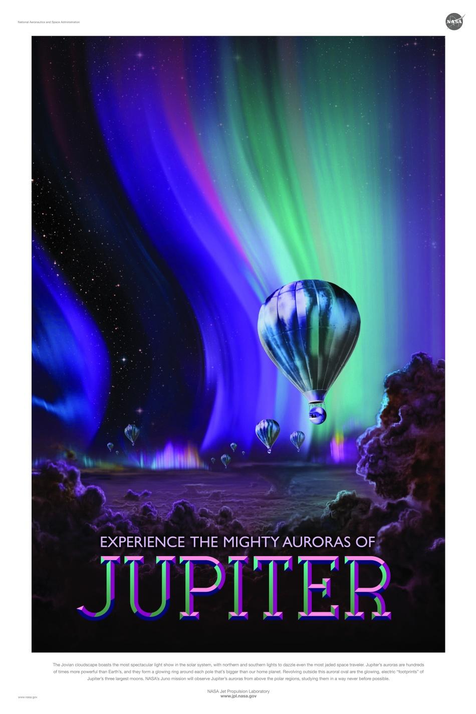 Jupiter_150a