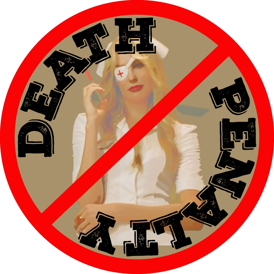 death-penalty2-01